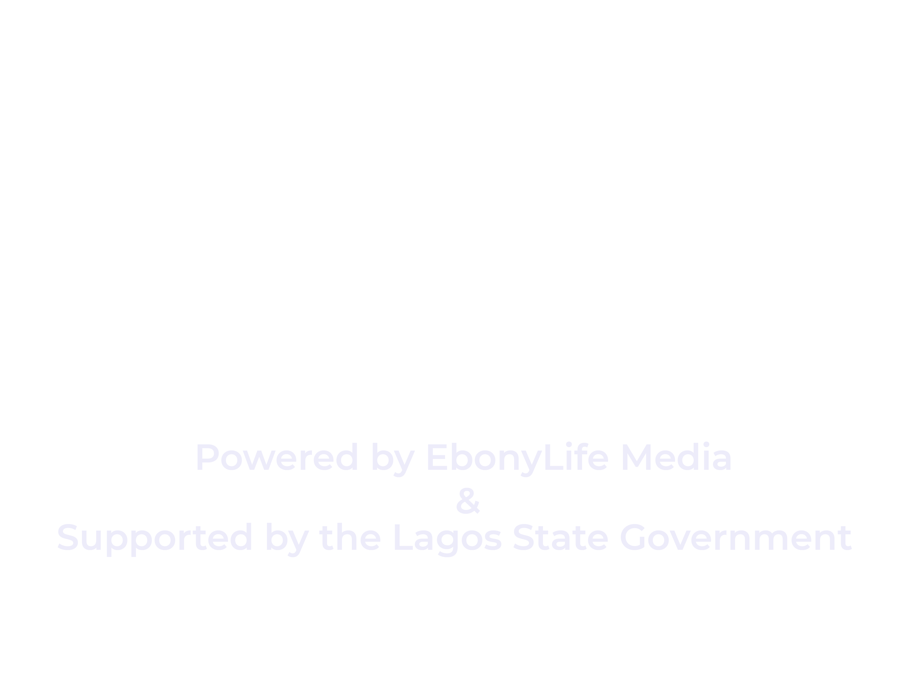 The Lagos Creative Academy